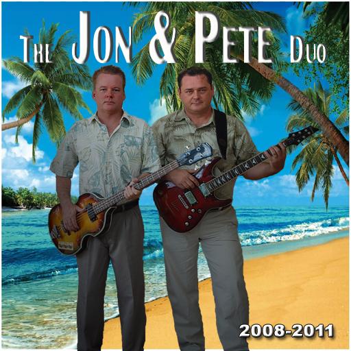 jon-pete-duo-date