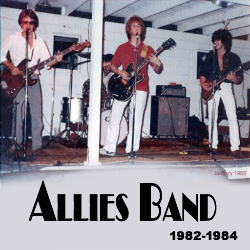 allies-band-date