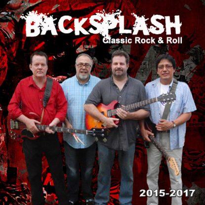 backsplash_band-red copy