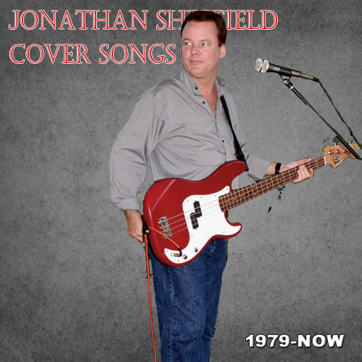 jonathan-sheffield-cover-songs-date