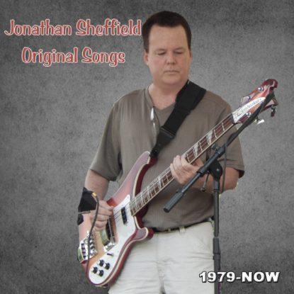 jonathan-sheffield-original-songs-date