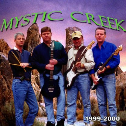 mystic-creek-band-date