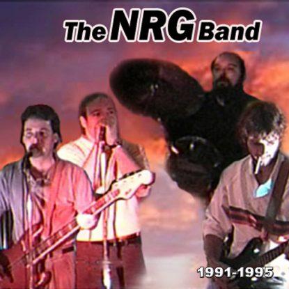 nrg-band-date