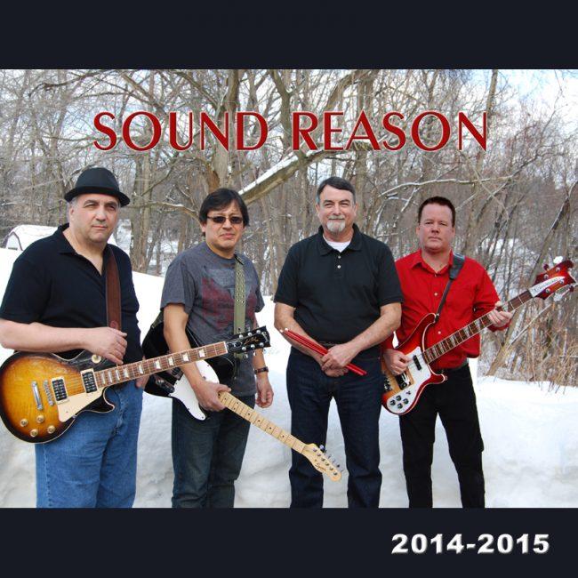 sound-reason-date