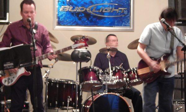 The Sound Reason Band