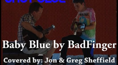 baby-blue-2018
