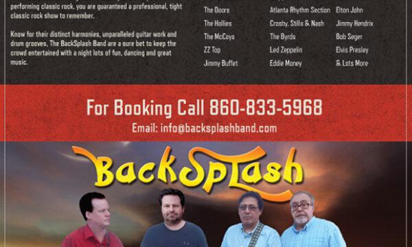 backsplash_flyer