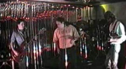 nrg-band-1992