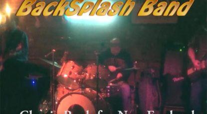 promo-video-backsplash