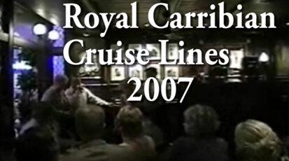 royalcaribbian-cruise
