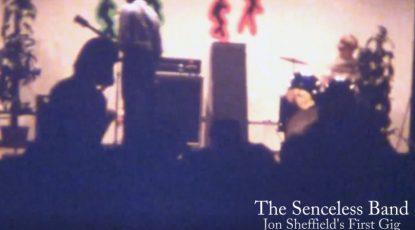 senceless-band-1979