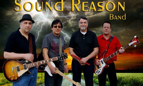 soundreason_roadback1280